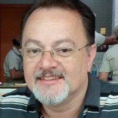 Fabio Marcilio