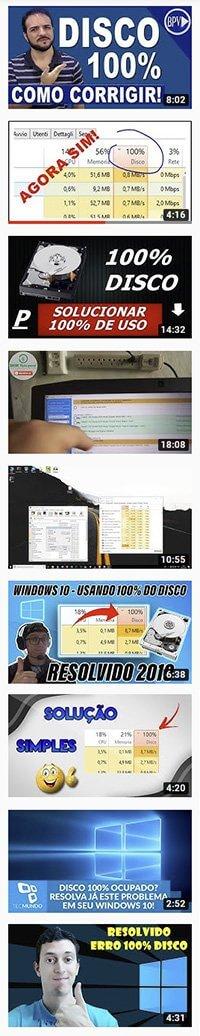 disco-100-nao-funciona-baboopro.jpg