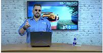 Cursos online do BABOO