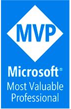 Baboo: MVP de Windows desde 2003