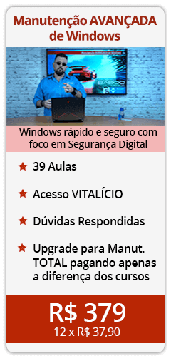 curso-manutencao-avancada-windows.png