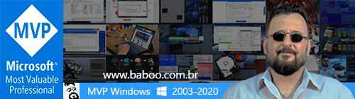 forum-baboo-assinatura-2021.png