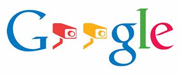 google-privacidade.png