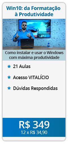 windows-10-formatacao-produtividade.png