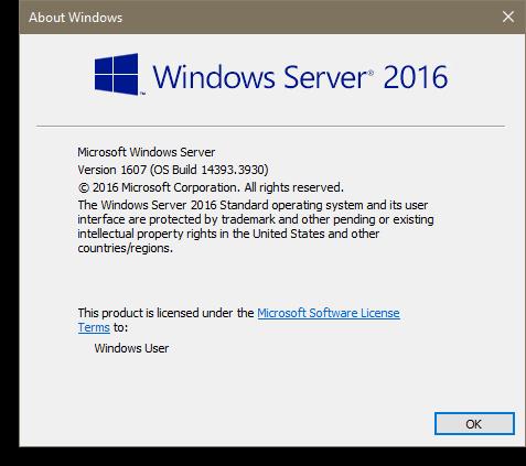 windows-server.png