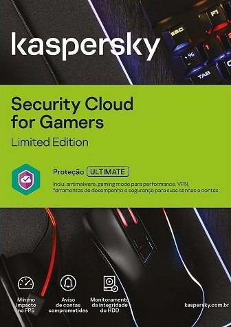 kaspersky-security-cloud-for-gamers-limited-edition-2020 (2).jpg