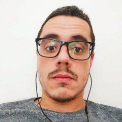 Thiago Fagundes
