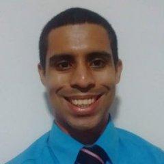 Anderson Nunes