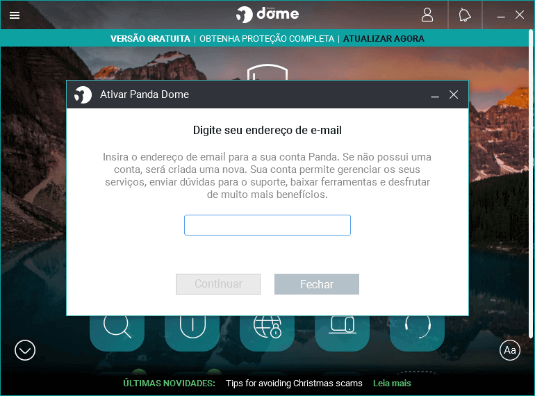 panda-dome-gratuito-email.png