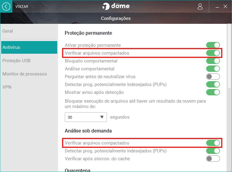 panda-verificar-arquivos-compactados.png