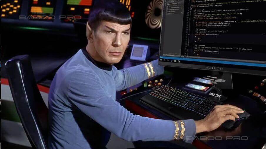 A Praga dos Otimizadores de PC   Gênios da tecnologia? Não mesmo!