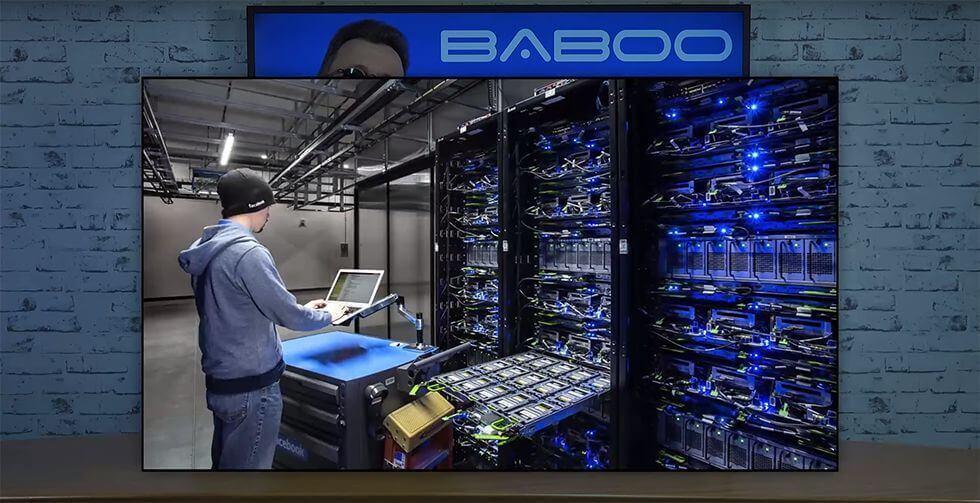 Consumo de Memória RAM A FUNDO | Servidores