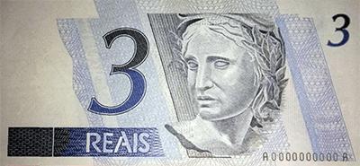 """Nota de R$3 com a mesma validade legal das NF emitidas pelos golpistas que vendem """"chave original"""" do Windows 10"""