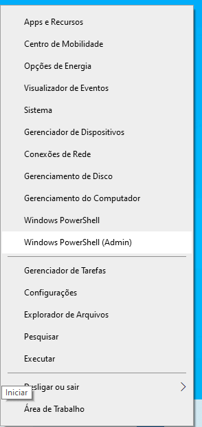 Como habilitar o Hyper-V no Windows 10 Pro