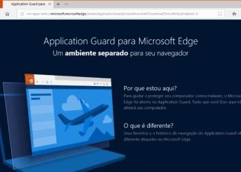 Msedge App Guard Thumbnail