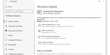 Windows 10 Build 18362 86 Release Preview Thumbnail