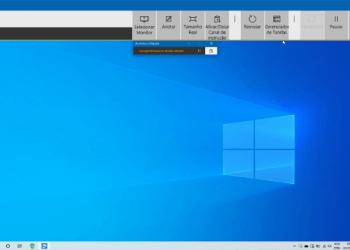 Assistencia Rapida Windows 10 Thumbnail