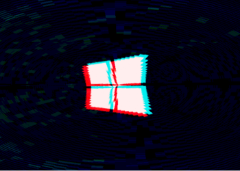 Fragmentsmack Windows Thumbnail