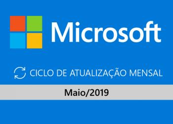 Maio19 Ciclo Atualizacao Mensal Microsoft Thumbnail