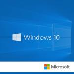 Windows 10 Home Ultra aparece nas especificações de novo portátil da Dell