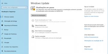Pausar Atualizacoes Windows Update Thumbnail
