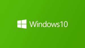 Windows 10 May 2019 Update causa perda de conectividade Wi-Fi em alguns PCs