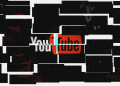 Youtube Brk Thumbnail