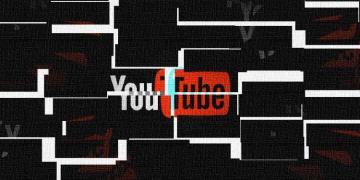 Youtube Brk Thumbnail