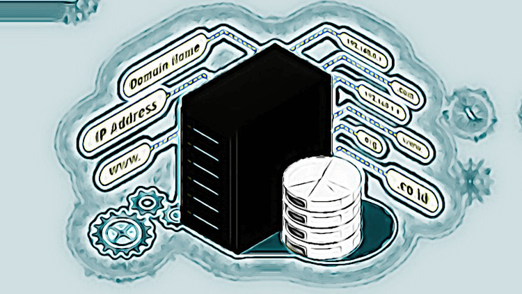 NCSC alerta para nova onda de ataques de sequestro de DNS