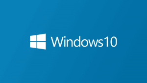 Windows 10 build 18950 inclui opção Cloud download para restauração do sistema operacional