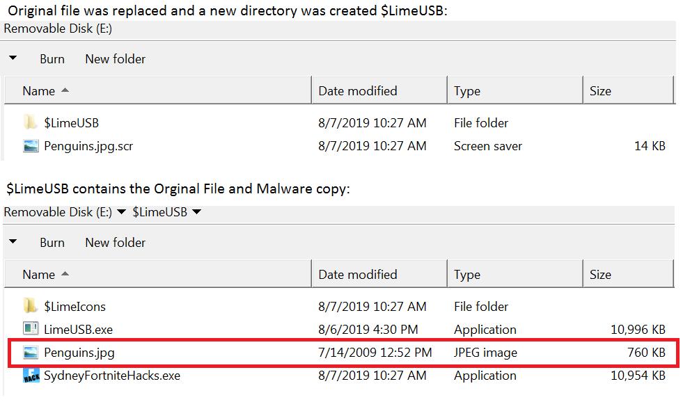 Novo ransomware Syrk visa os jogadores de Fortnite