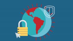 Malwares Beapy e PCASTLE trabalham juntos para comprometer os PCs das vítimas