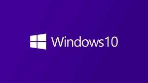 Microsoft confirma bug no menu Iniciar causado pela atualização KB4515384 para o Windows 10 v1903
